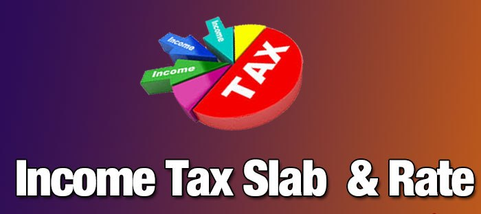 Income Tax Slab 2019-20 – New Tax Rules Explained