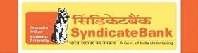 SyndicateBank Declared Profit of Rs 108 Crore in Q3, Dec 2018
