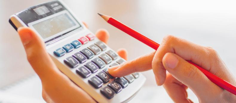 How to Calculate Cutback in Loan Appraisal?