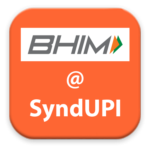 How To Block SyndUPI – UPI Services of Syndicate Bank Through SMS?