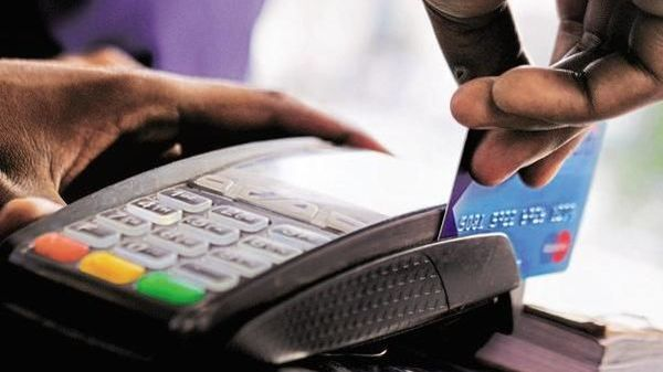 RBI Issues New Debit and Credit Card Rules