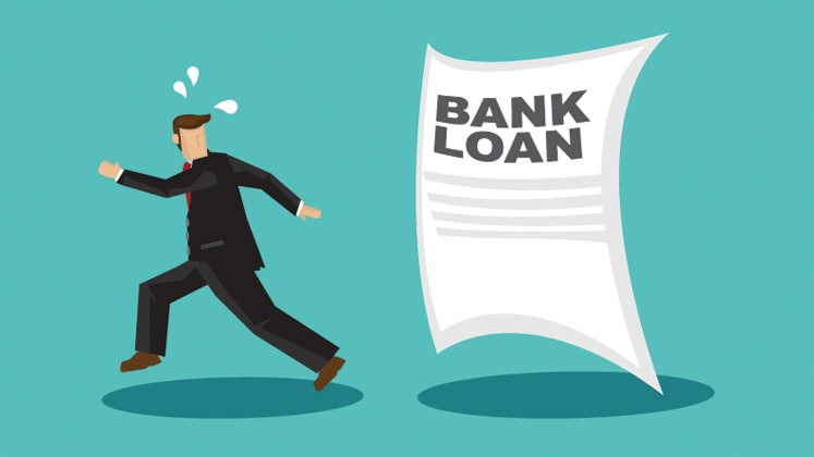 What 3 Months RBI's moratorium on loan means for the borrowers ?