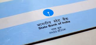 SBI Savings Interest Rate is Now 2.75%