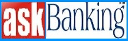 AskBanking - Banking HowTo