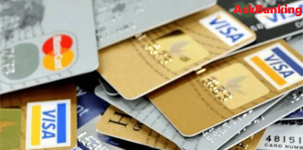 Bank Can Now Issue Debit Cards to Loan Customers also