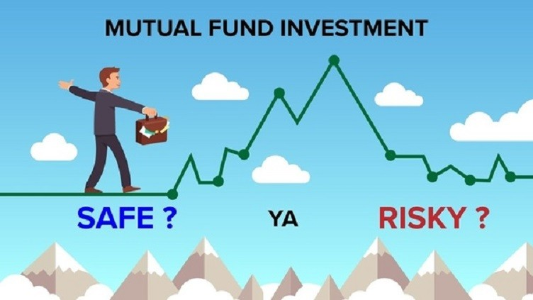 Can A Mutual Fund Investor Get His Money Back, Incase of Loss ?