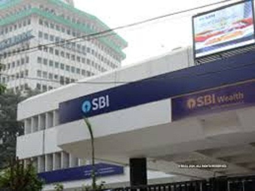 SBI Reduces Fixed Deposit Rates, Check the Latest Rates
