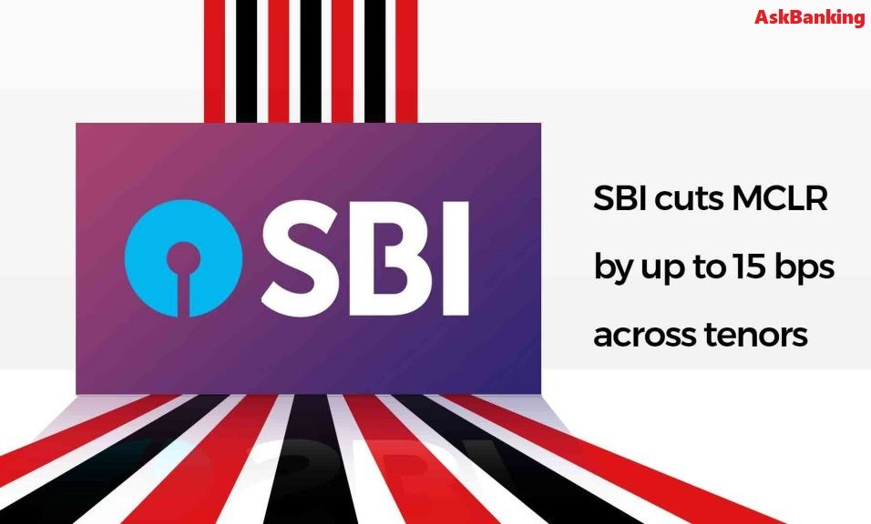 SBI Cuts 0.15% in Interest Rates, 'SBI Veecare Deposit' For Senior Citizens