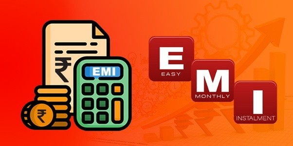 Credit Cards EMI is Now 'Lifeline' for Indians