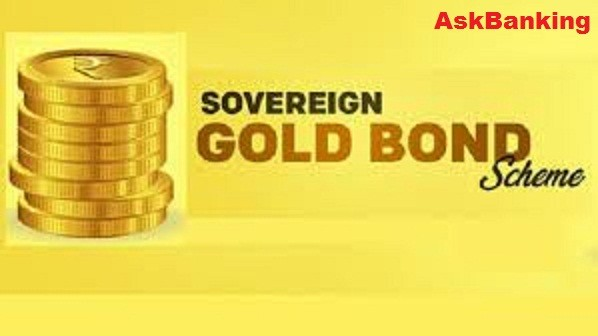 How To Invest In SGB Gold Bond Scheme ? Complete Details !