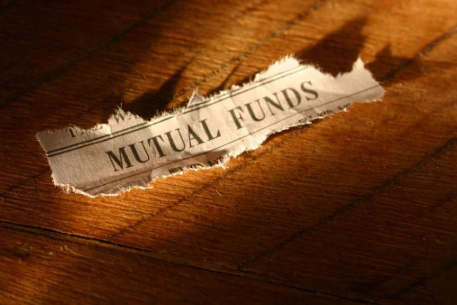 Stamp Duty on Mutual Funds to Apply From 1st July