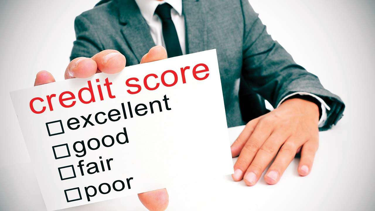 How to Understand Credit Score & Credit Information Report (CIR) ?