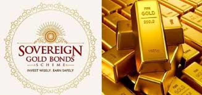 11 Golden Reasons to Invest in SGBs, Sovereign Gold Bonds